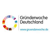 gruender1